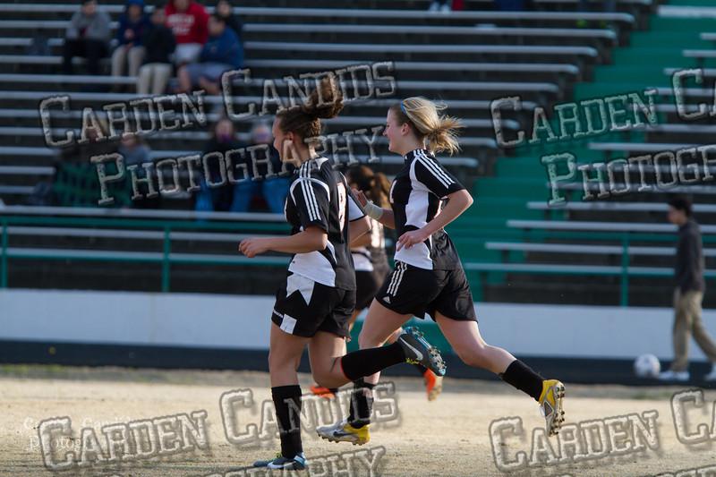 DHS Girls JV Soccer-Game1-31