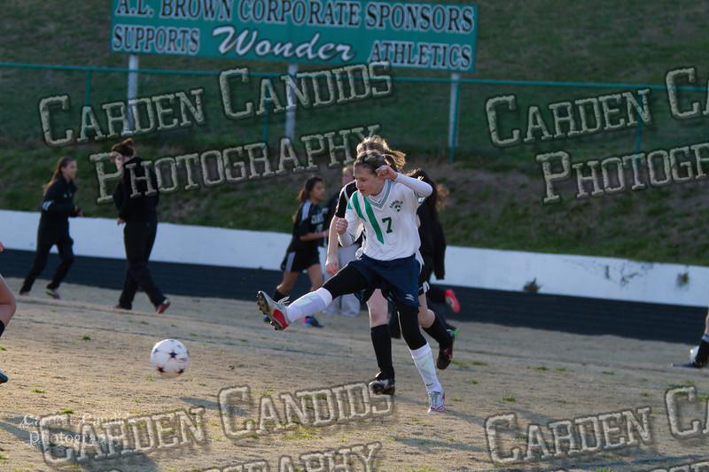 DHS Girls JV Soccer-Game1-81