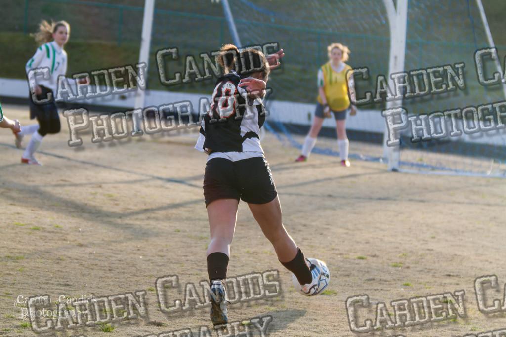 DHS Girls JV Soccer-Game1-51