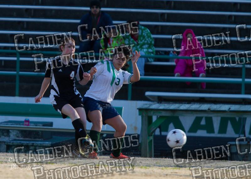 DHS Girls JV Soccer-Game1-115