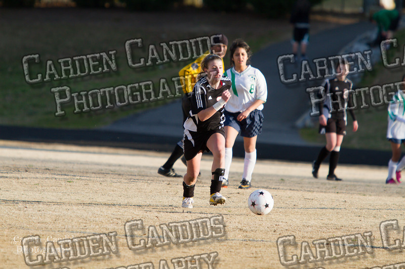 DHS Girls JV Soccer-Game1-43