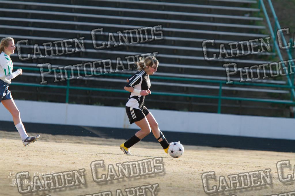 DHS Girls JV Soccer-Game1-9