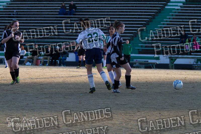 DHS Girls JV Soccer-Game1-129