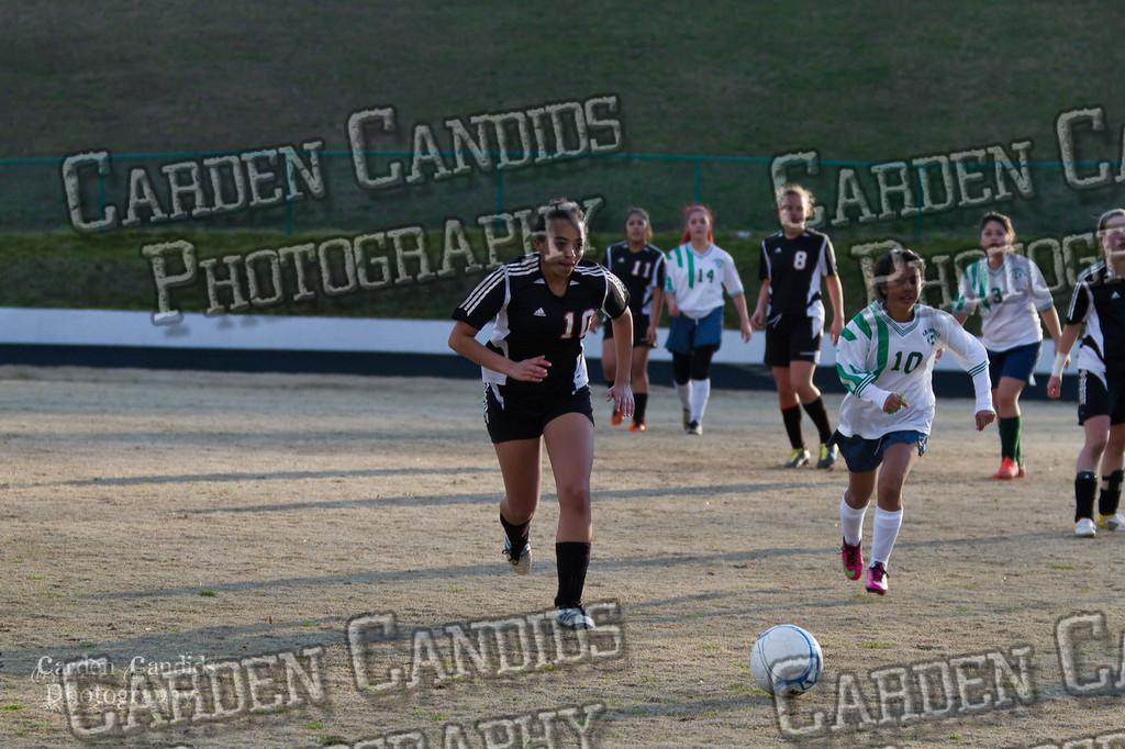 DHS Girls JV Soccer-Game1-58