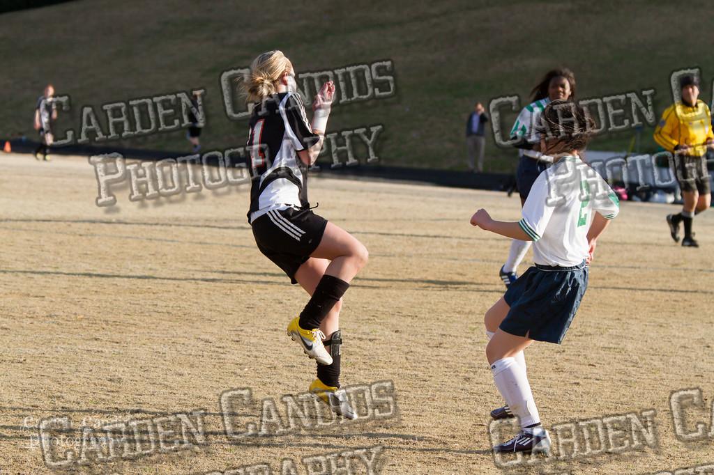 DHS Girls JV Soccer-Game1-3