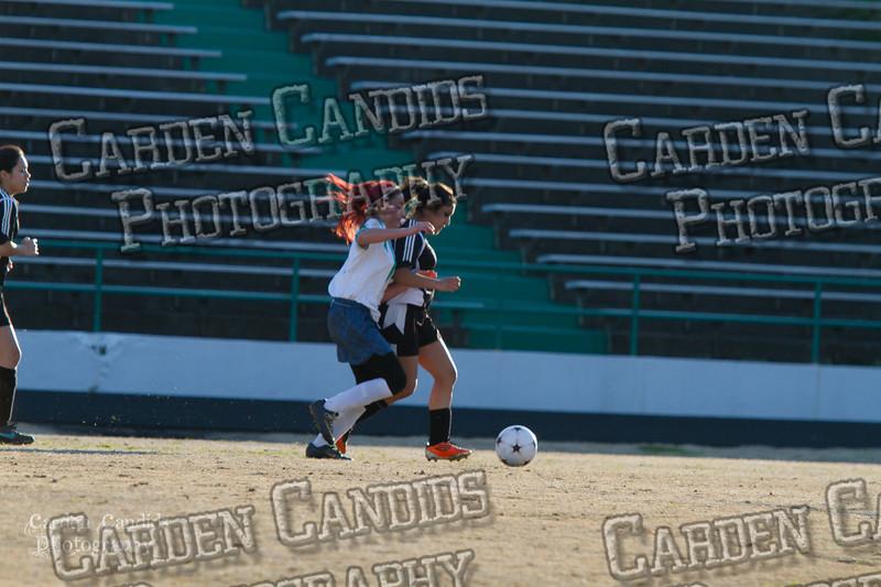 DHS Girls JV Soccer-Game1-100