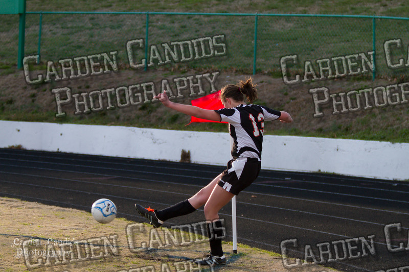 DHS Girls JV Soccer-Game1-54