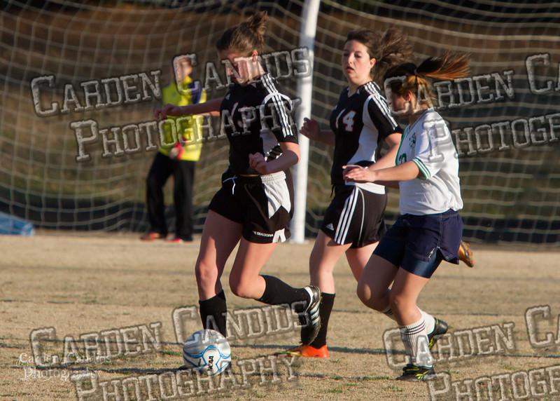 DHS Girls JV Soccer-Game1-74