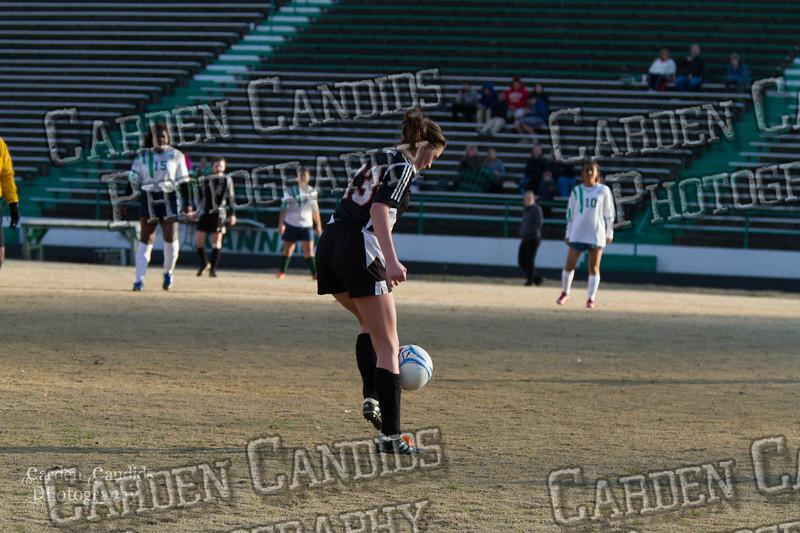 DHS Girls JV Soccer-Game1-67