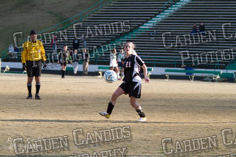 DHS Girls JV Soccer-Game1-50