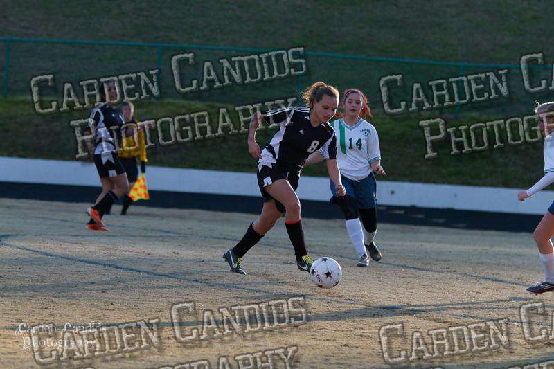 DHS Girls JV Soccer-Game1-78