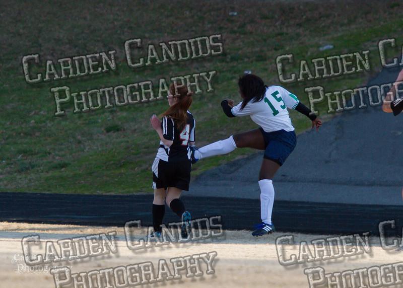 DHS Girls JV Soccer-Game1-85