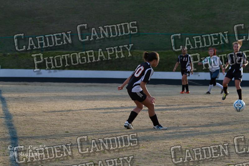 DHS Girls JV Soccer-Game1-56