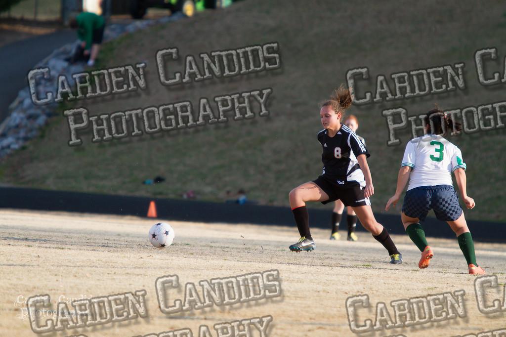 DHS Girls JV Soccer-Game1-42