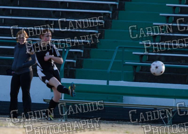 DHS Girls JV Soccer-Game1-112