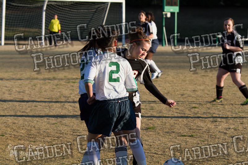 DHS Girls JV Soccer-Game1-133