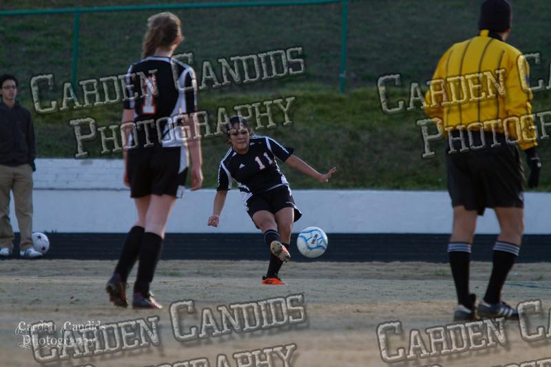 DHS Girls JV Soccer-Game1-136