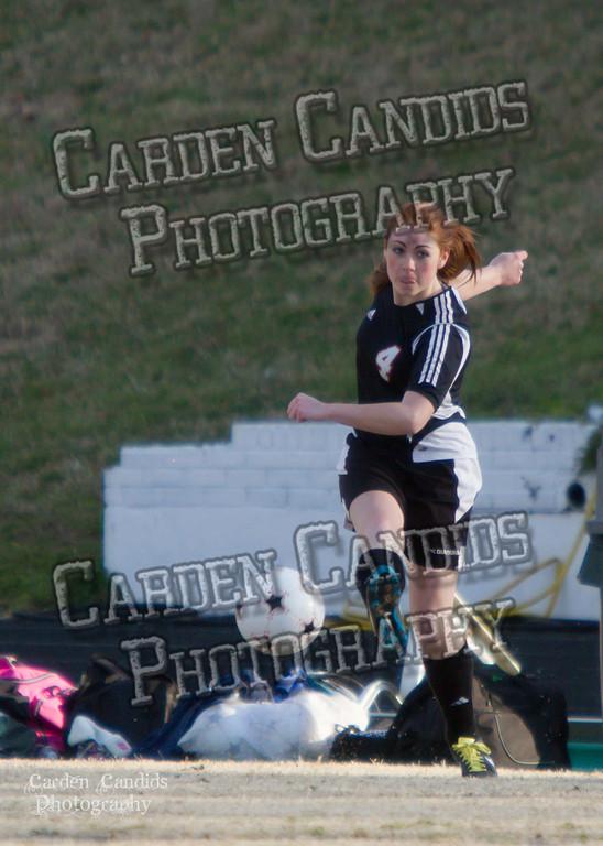 DHS Girls JV Soccer-Game1-35