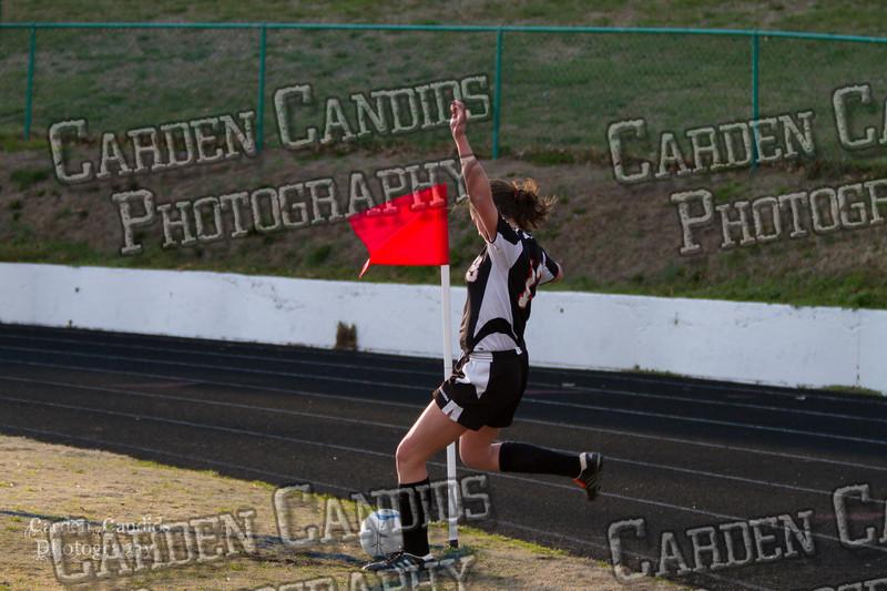 DHS Girls JV Soccer-Game1-53