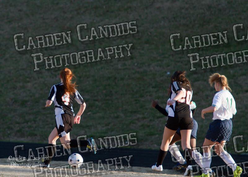 DHS Girls JV Soccer-Game1-84