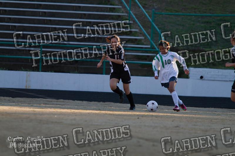 DHS Girls JV Soccer-Game1-114