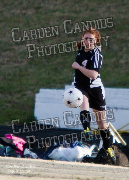 DHS Girls JV Soccer-Game1-36