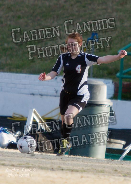 DHS Girls JV Soccer-Game1-33