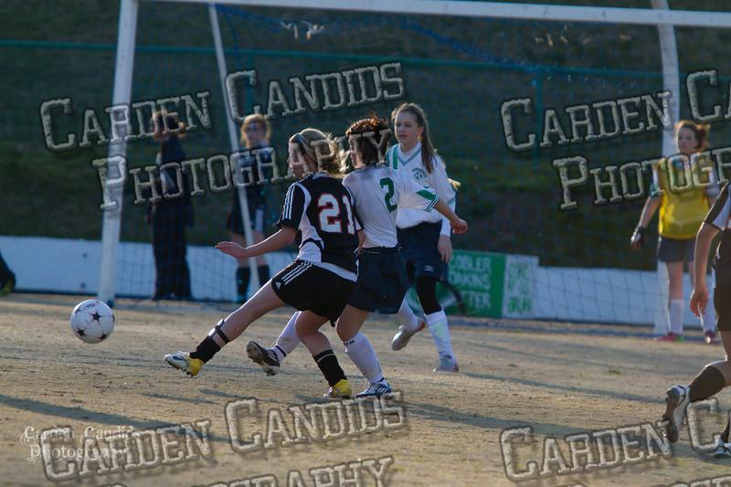 DHS Girls JV Soccer-Game1-103