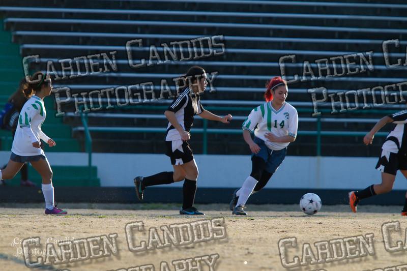 DHS Girls JV Soccer-Game1-99