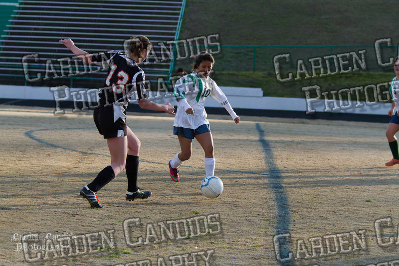 DHS Girls JV Soccer-Game1-60