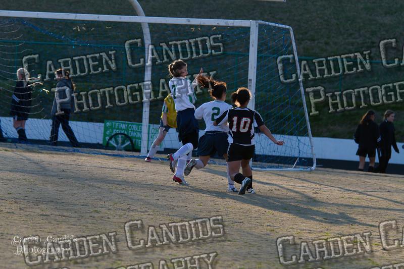 DHS Girls JV Soccer-Game1-111