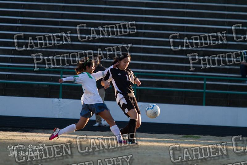 DHS Girls JV Soccer-Game1-128