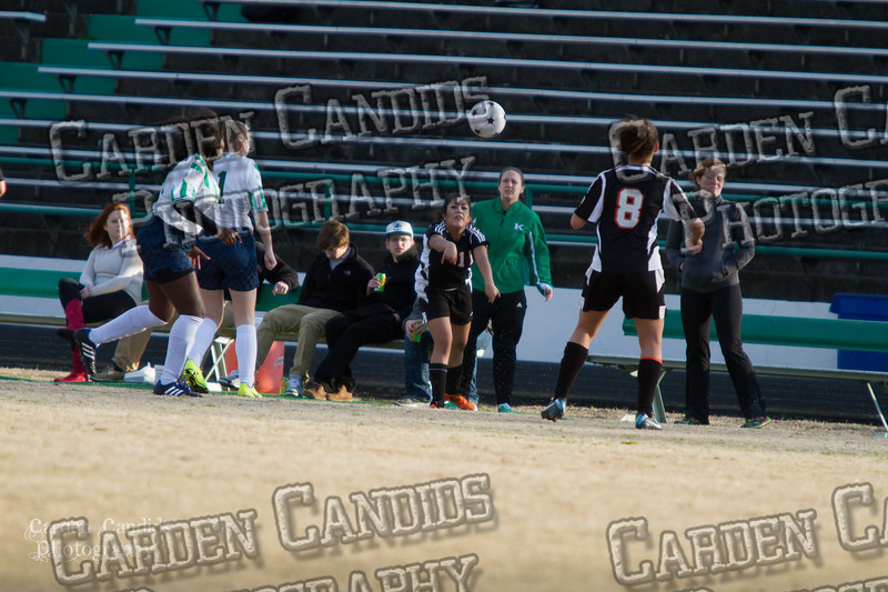 DHS Girls JV Soccer-Game1-32