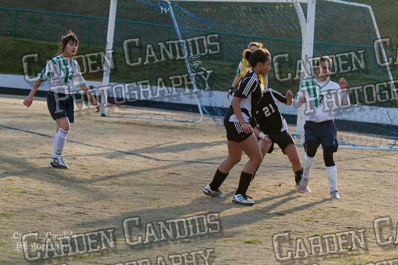 DHS Girls JV Soccer-Game1-62