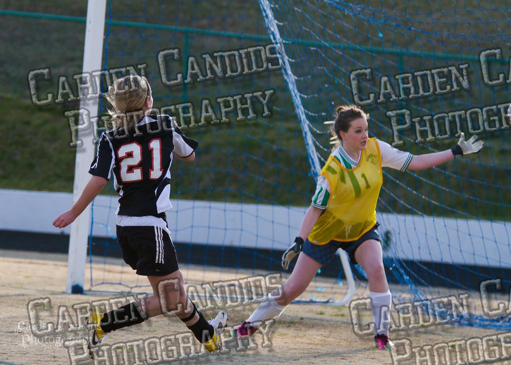 DHS Girls JV Soccer-Game1-29