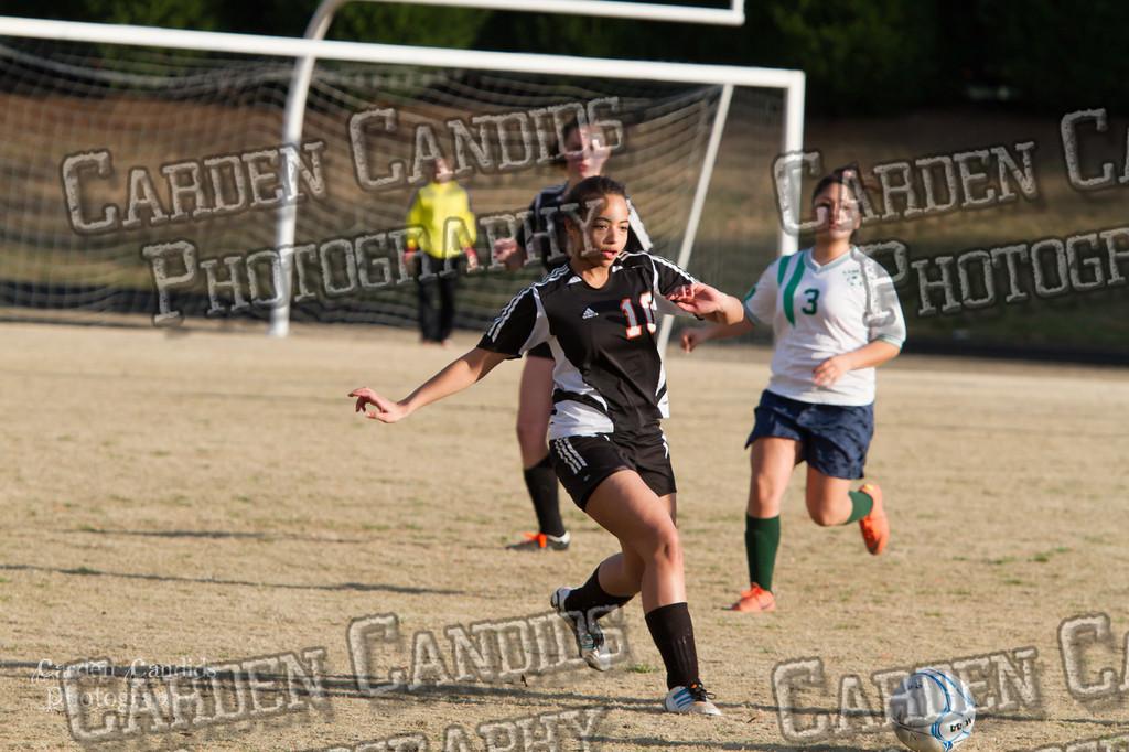 DHS Girls JV Soccer-Game1-2
