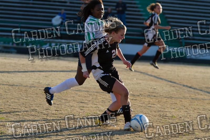 DHS Girls JV Soccer-Game1-91