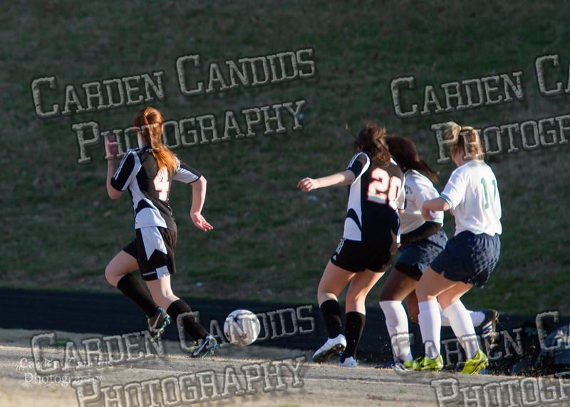 DHS Girls JV Soccer-Game1-83