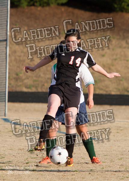 DHS Girls JV Soccer-Game1-20