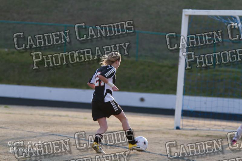 DHS Girls JV Soccer-Game1-27
