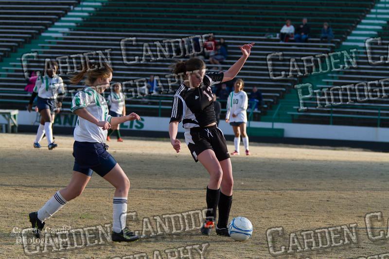 DHS Girls JV Soccer-Game1-68