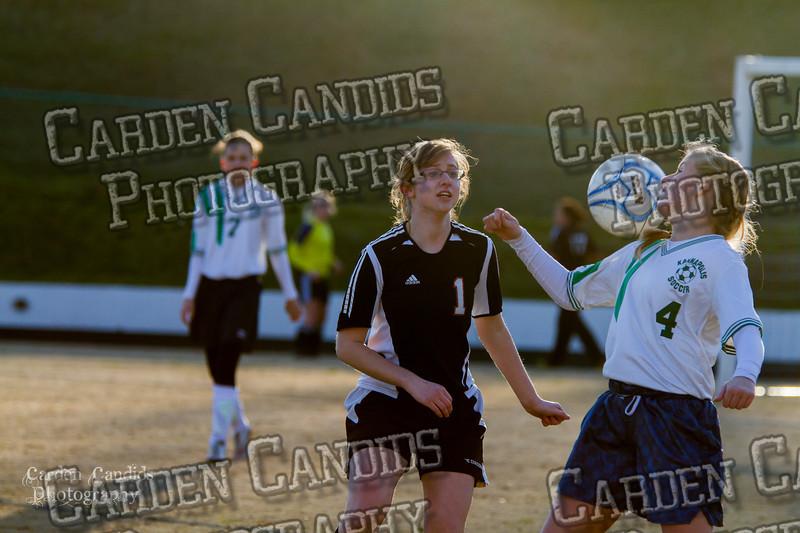 DHS Girls JV Soccer-Game1-123