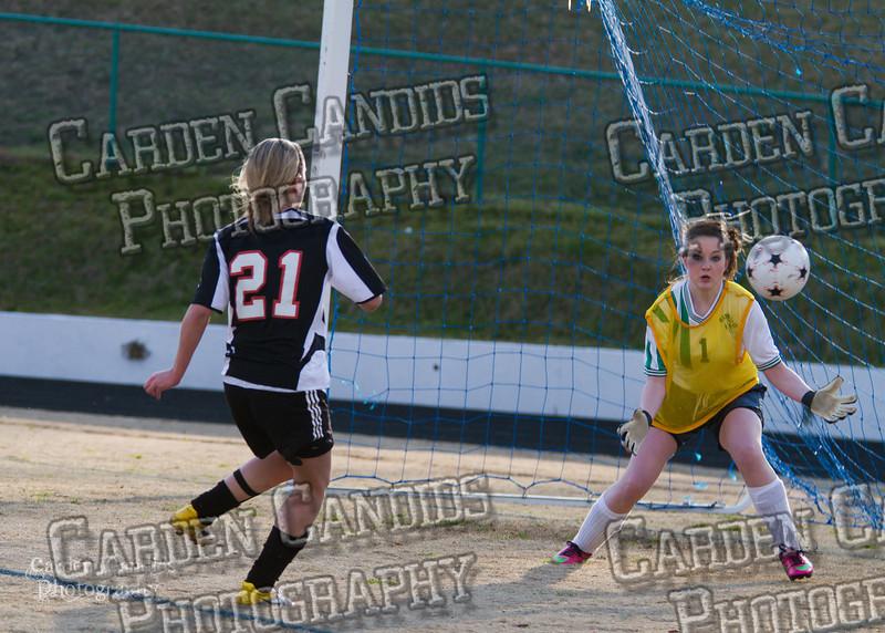 DHS Girls JV Soccer-Game1-28