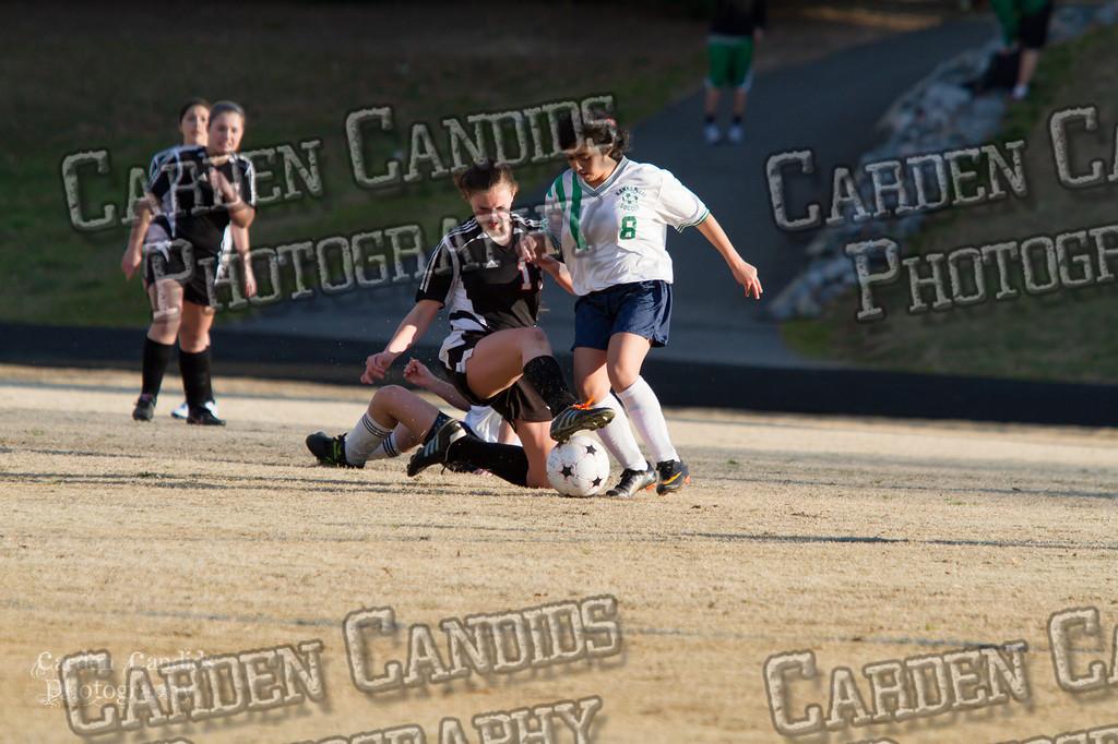 DHS Girls JV Soccer-Game1-41
