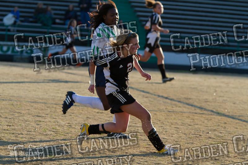 DHS Girls JV Soccer-Game1-92