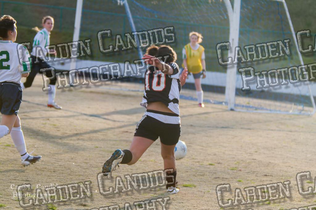 DHS Girls JV Soccer-Game1-52