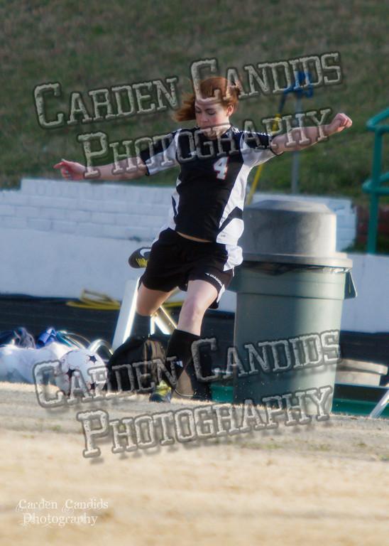 DHS Girls JV Soccer-Game1-34
