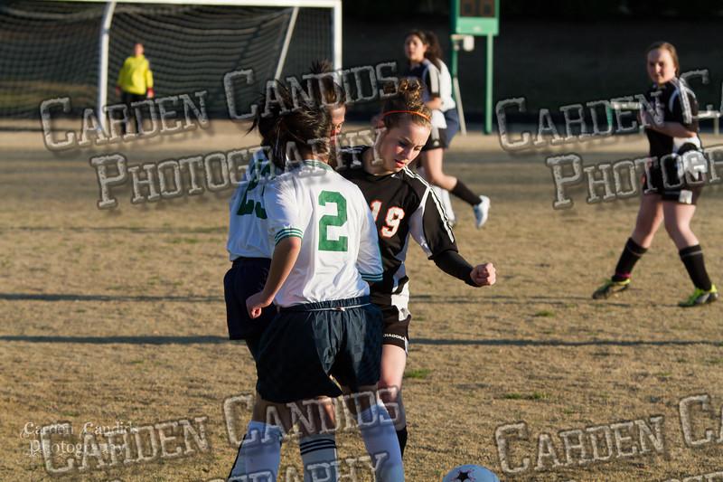 DHS Girls JV Soccer-Game1-132