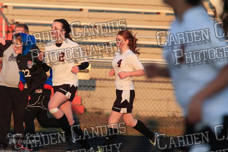 DHS Girls JV Soccer-Game2-1