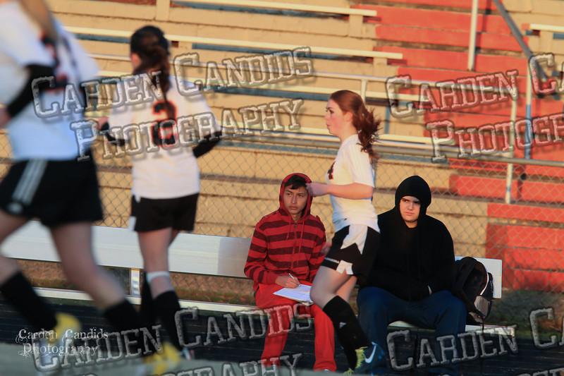 DHS Girls JV Soccer-Game2-13